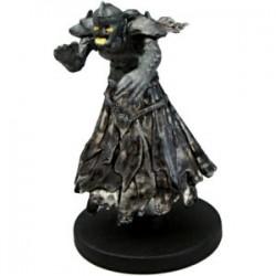 023 - Wraith