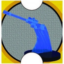 R204.14 Sniper Rifle