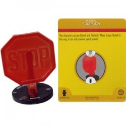 R202.13 Stop Sign