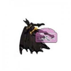 094 - Batgirl