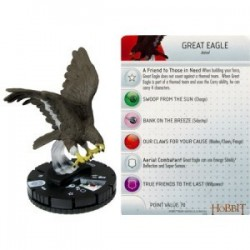 008 - Great Eagle