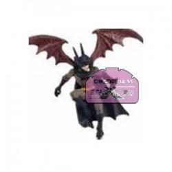 095 - Batman