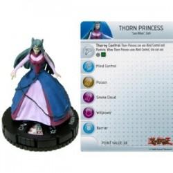 008 - Thorn Princess