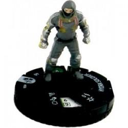006 - Hydra Soldier