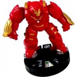 017 - Hulkbuster