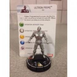018 - Ultron Prime