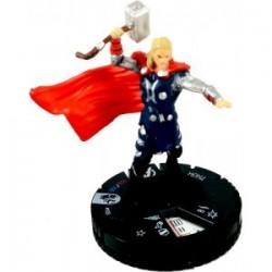 103 - Thor