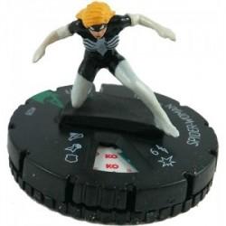 028 - Spider-Woman