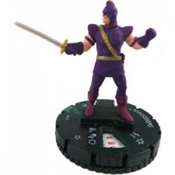 029 - Swordsman