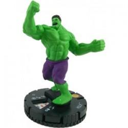 033 - Hulk