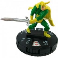 046 - Loki