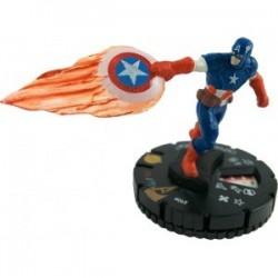 049 - Captain America