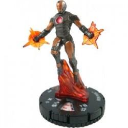 050 - Iron Man