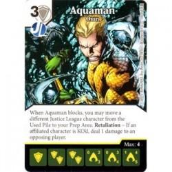 Aquaman - Orin - R