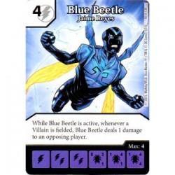Blue Beetle - Jaime Reyes - C