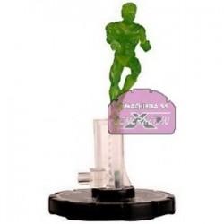 221 - Green Lantern