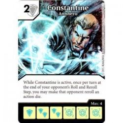 Constantine - Antihero - C