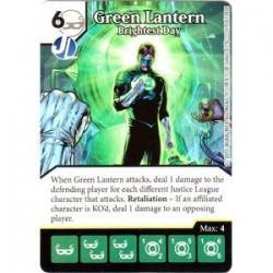 Green Lantern - Brightest...