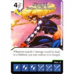Stargirl - Yankee Poodle...
