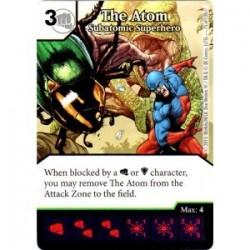 The Atom - Subatomic...