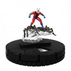 003 - Ant-man