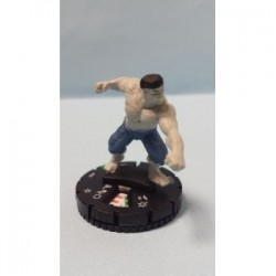 019 - Hulk