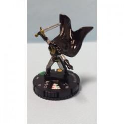 021 - Black Knight