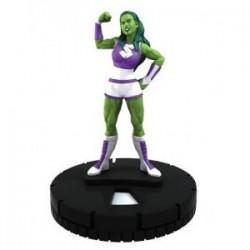 023 - She-Hulk