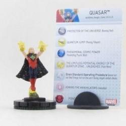 047 - Quasar