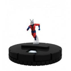 202 - Ant-man
