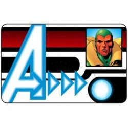 AUID003 - Vision
