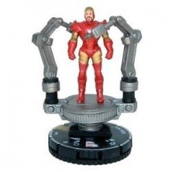 053 - Iron Man