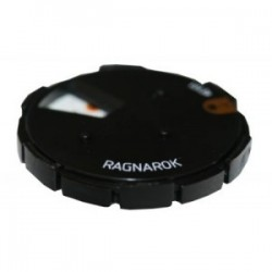 E101 - Ragnarok