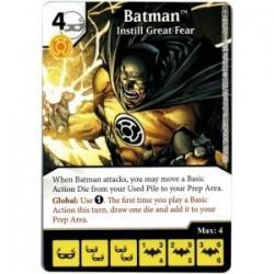 006 - Batman - Instill...