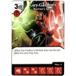 009 - Guy Gardner -...