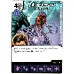 014 - John Stewart - Indigo...