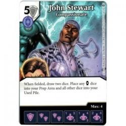 015 - John Stewart -...