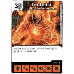 020 - Lex Luthor -...