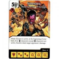 024 - Sinestro - Thaal...