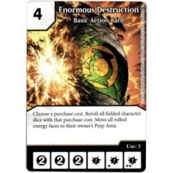 026 - Basic Action Card -...