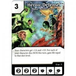 027 - Basic Action Card -...