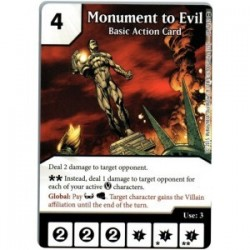 029 - Basic Action Card -...