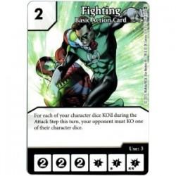 033 - Basic Action Card -...