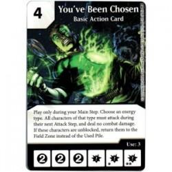 034 - Basic Action Card -...