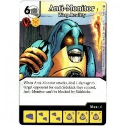 035 - Anti-Monitor - Warp...