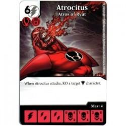 037 - Atrocitus - Atros of...