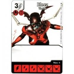 040 - Bleez - Victim - Common