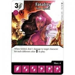 043 - Fatality - Yrra...