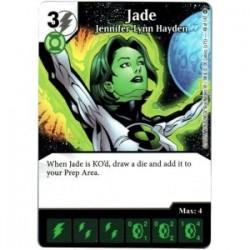 048 - Jade - Jennifer-Lynn...