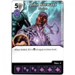 049 - John Stewart - Marine...